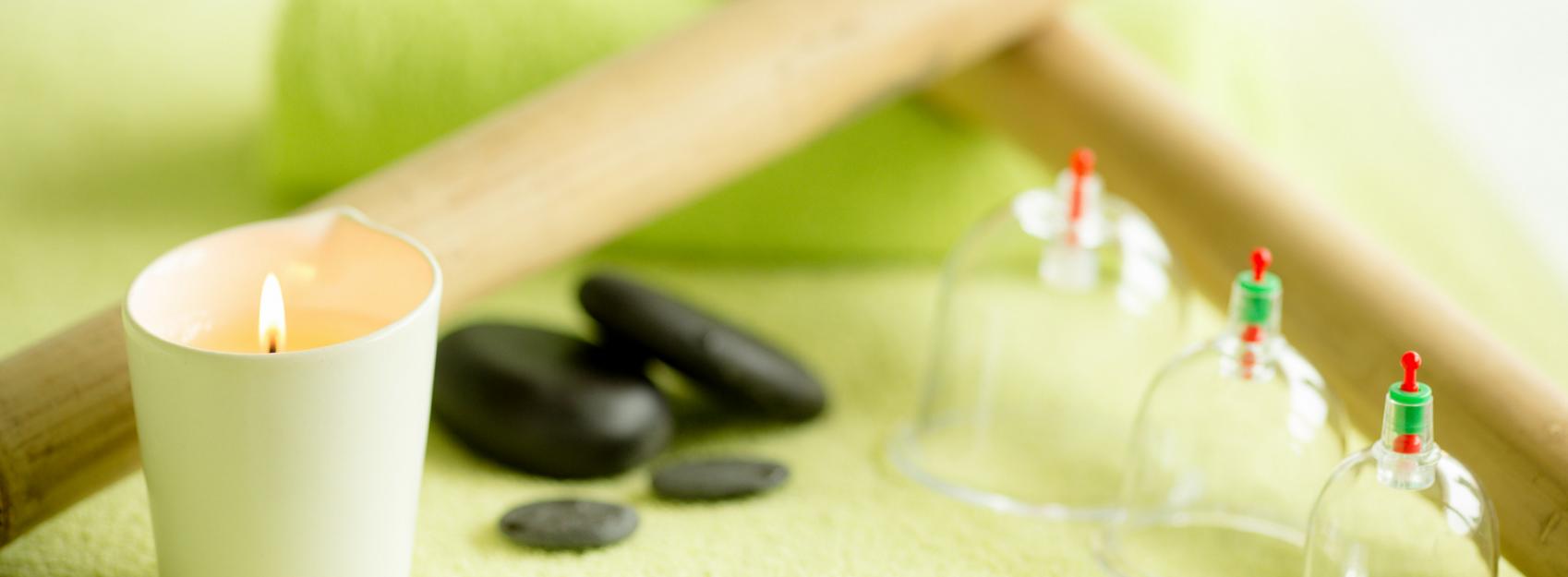 massages schijndel